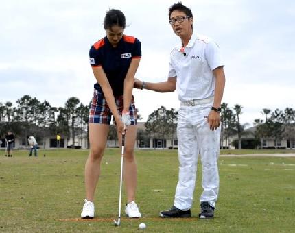 ナウン‐妹‐ジュニアゴルフ選手.png